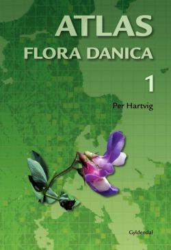 Atlas_Flora_Danica