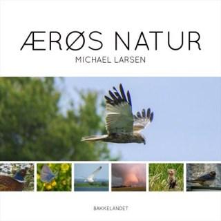 aeroes_natur