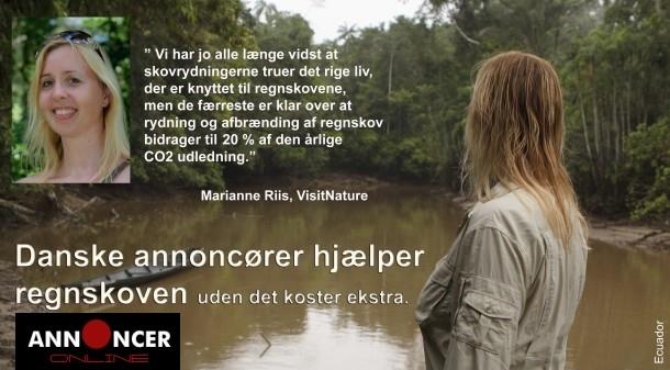 annoncer_for_regnskoven