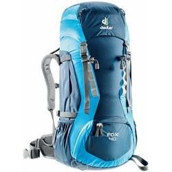 blue_bagpack