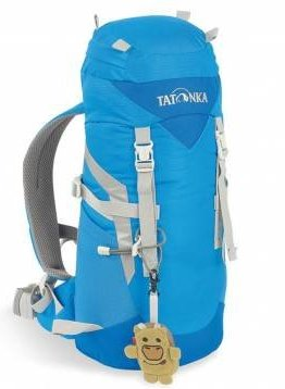 blue_bagpack2