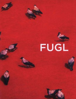bog_fugl