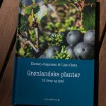Grønlandske planter