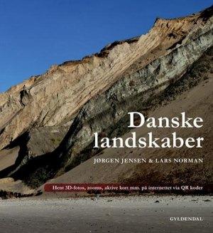 danske_landskaber
