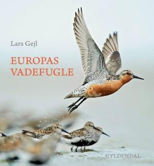 europas_vadefugle_sm
