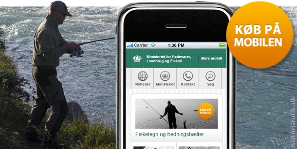 mobil prno mobil porno på nettet