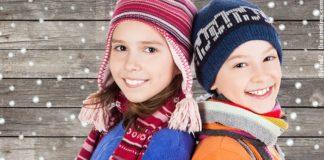 Gode gaveideer til aktive børn