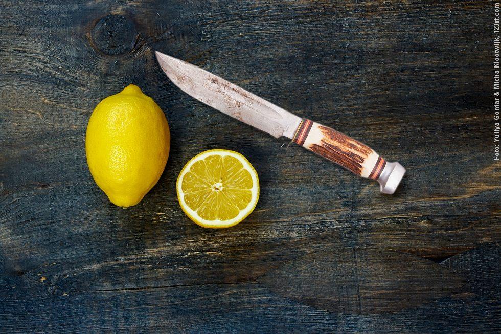 kniv_citroner