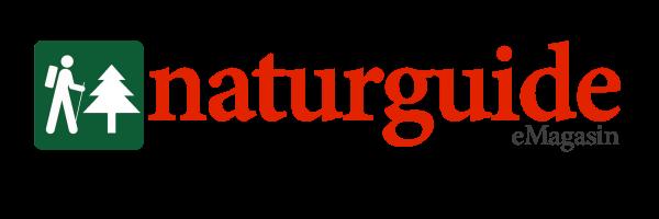 NaturGuide.dk - Danmarks natur