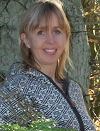 Marianne Riis Lisborg