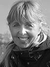 Marianne Riis