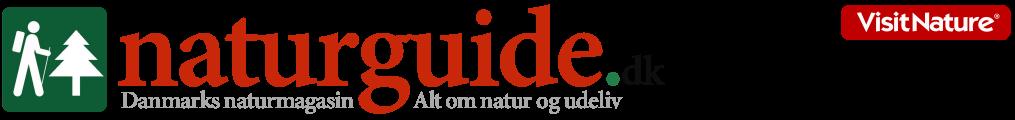 Naturmagasin om friluftsliv, natur, dyr og udeliv. Inspiration til naturoplevelser.