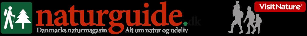Danmarks største netmagasin om natur og friluftsliv
