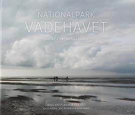np_Vadehavet_bog