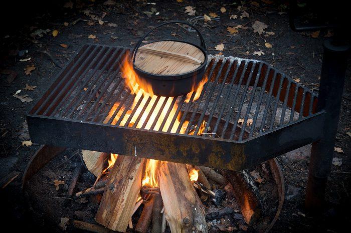 outdoorcooking_baal
