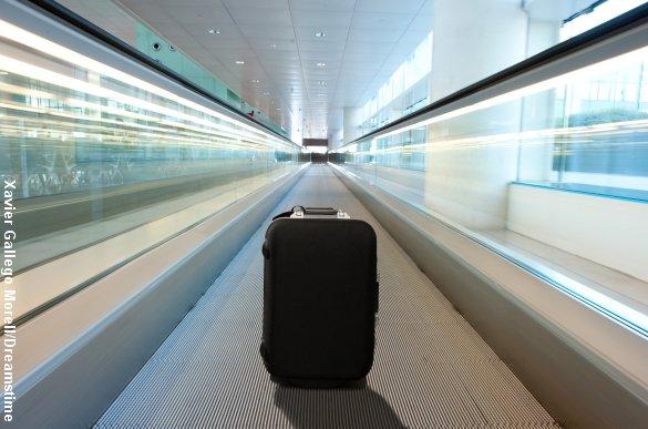 smugler_kuffert