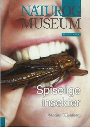 spiselige_insekter