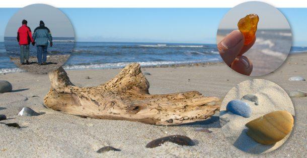 store bryster på stranden swinger aalborg