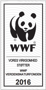 wwf_support2016
